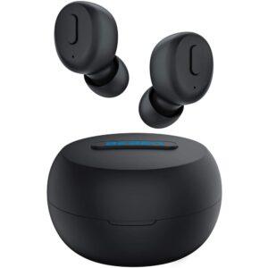 BEBEN X8 True Wireless Earbuds with Case