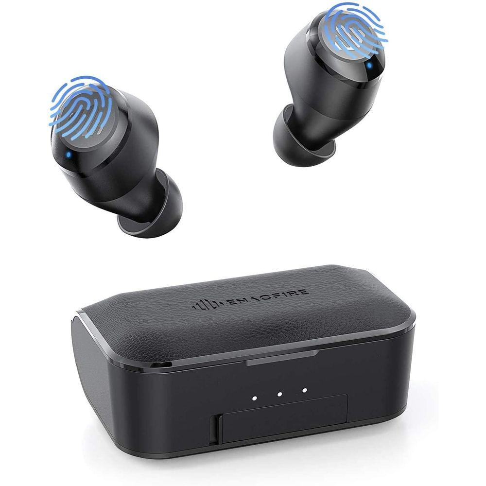 Enacfire F1 True Wireless Earbuds