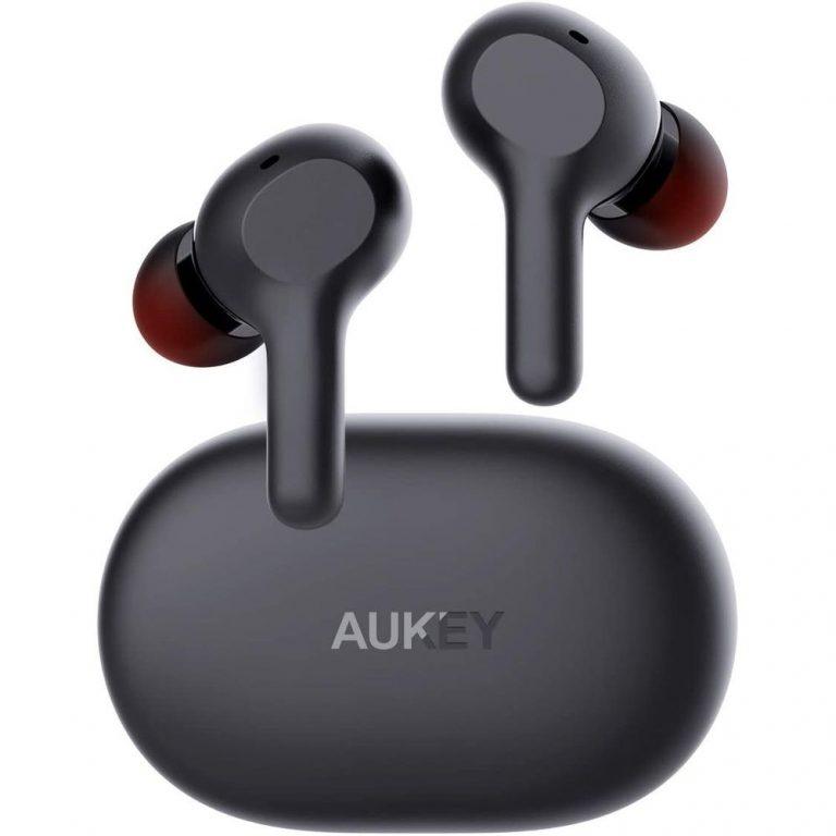 AUKEY EP T25 True Wireless Earbuds