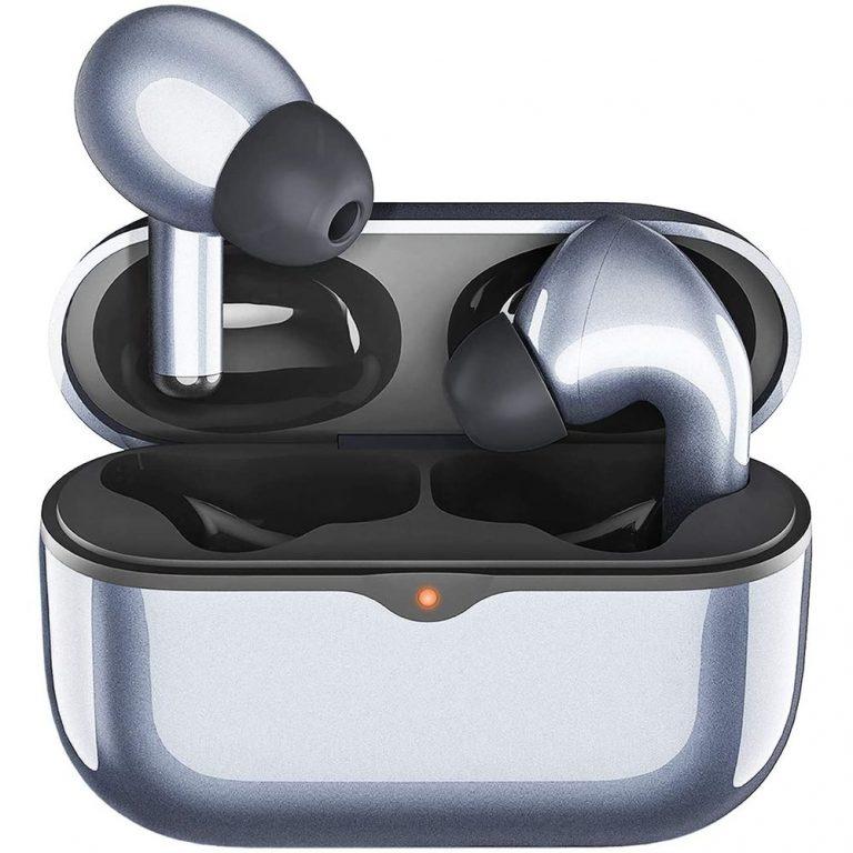 Kurdene P3 True Wireless Earbuds