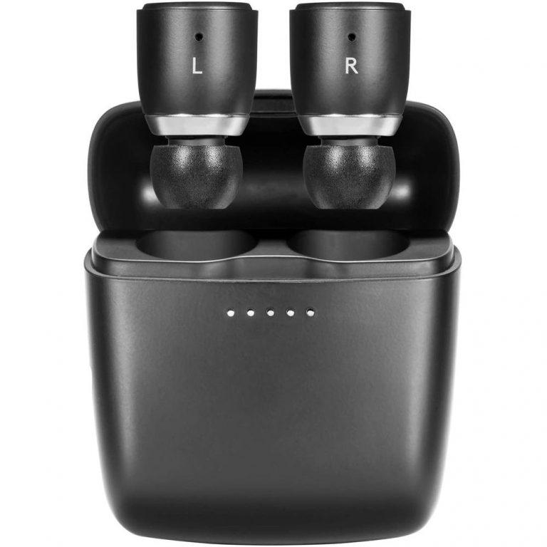 Cambridge Audio Melomania 1 True Wireless Earbuds