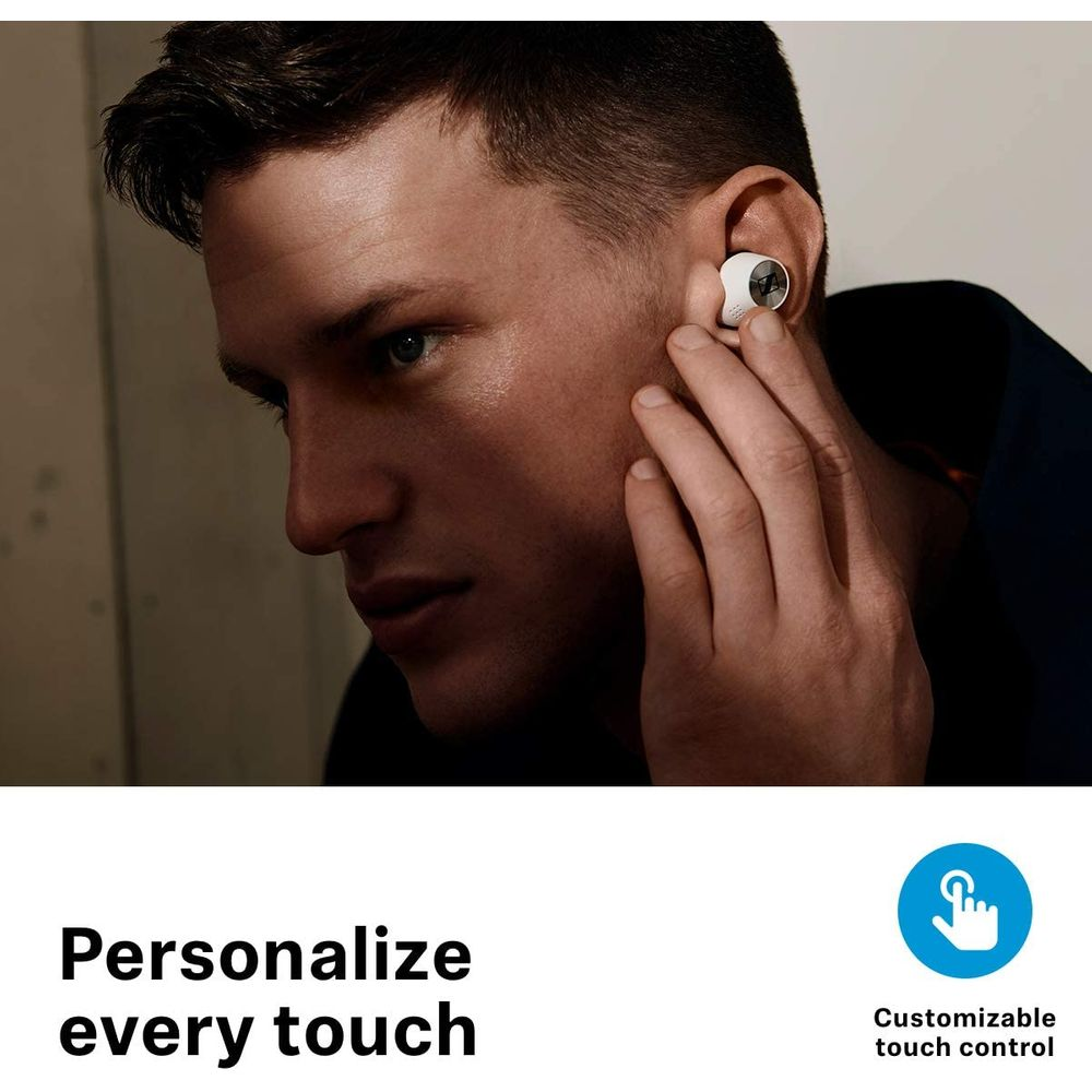 Personalize Every Touch