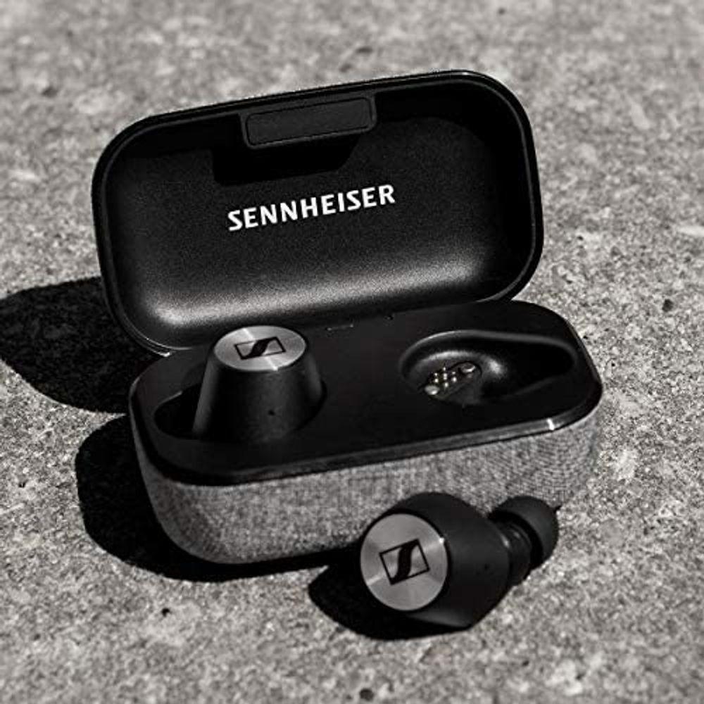 Sennheiser MOMENTUM Charging Case